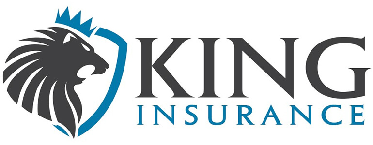 About King Insurance