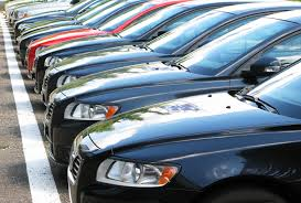 Auto Dealer Insurance With King Insurance
