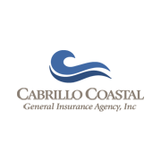 Cabrillo_Coastal_Insurance_Logo