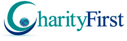 Charity First Insurance Logo