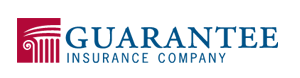 Guarantee   Insurance Company logo