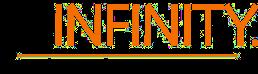 Infinity Auto Insurance Logo
