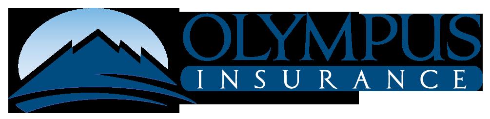 Olympus_Insurance_Logo