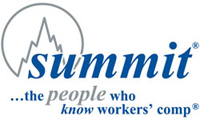 Summit_Holdings_Logo