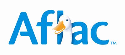 Aflac_Logo